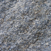 The surface of the granite stone — Foto Stock