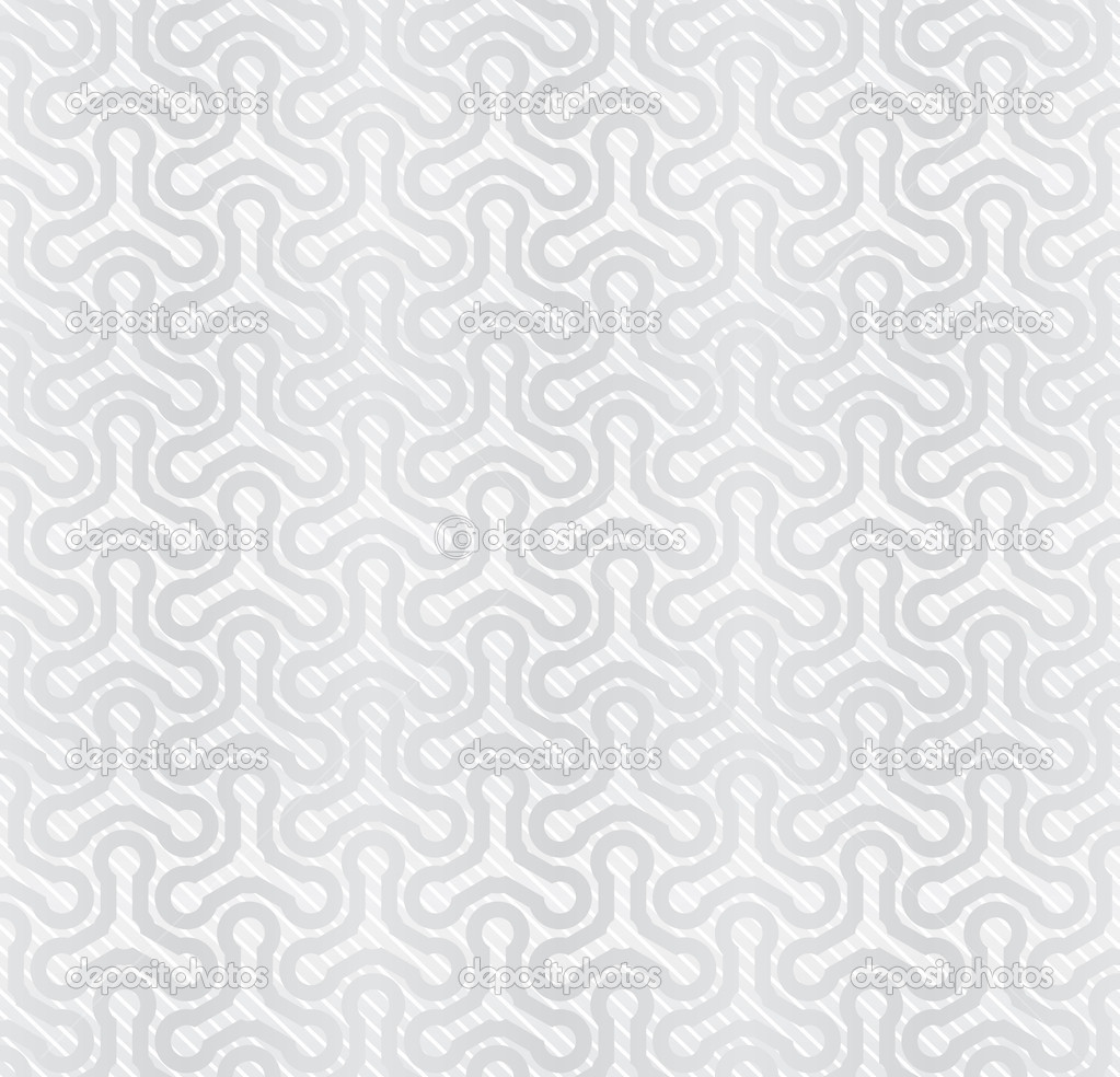 White pattern backgrounds for websites