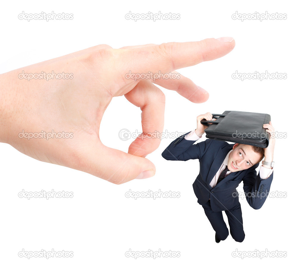 employee getting fired stock photo copy leeser  employee getting fired stock photo 7529915