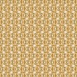 Luxury vintage background. Vector — Stockvectorbeeld