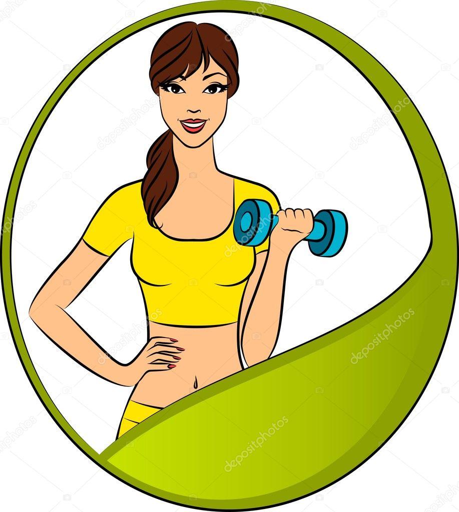 правильные упражнения сжигания жира