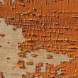 Stock Photo: Flaking paint background