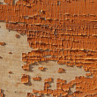 Flaking paint background - Stock fotografie