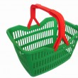 Shopping cart - Photo