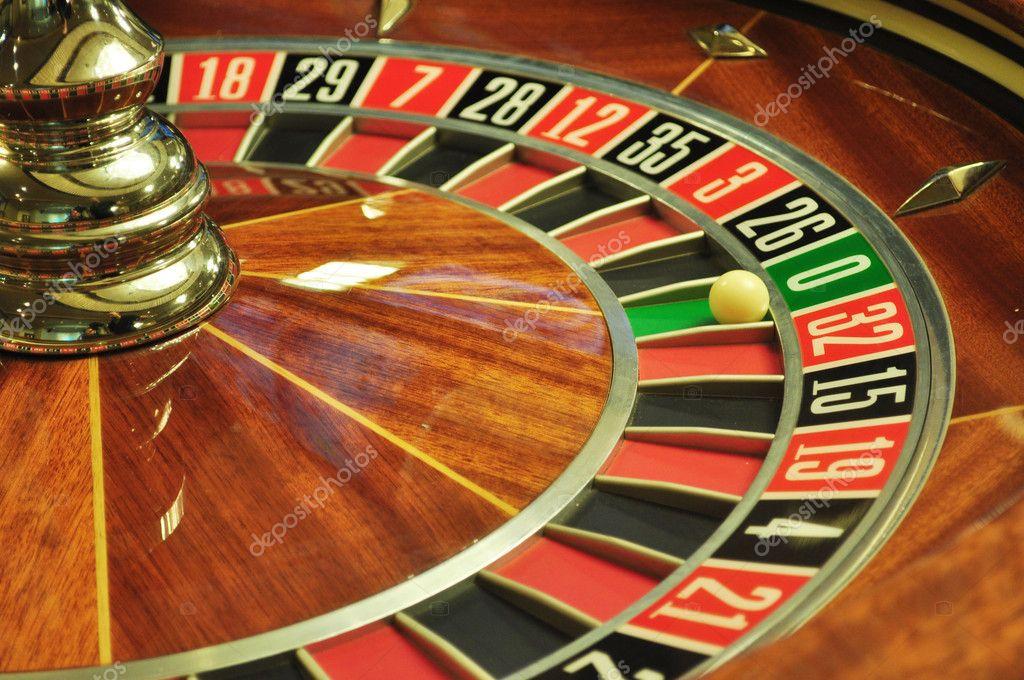 продажа интернет казино под ключ