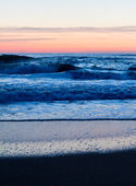 日の出 — ストック写真