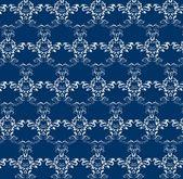 Ornamental background — Stock Photo
