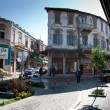 Stock Photo: Morning in Antakya