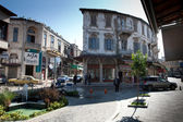 Morning in Antakya — Stock Photo