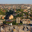 Stock Photo: Yerevan.