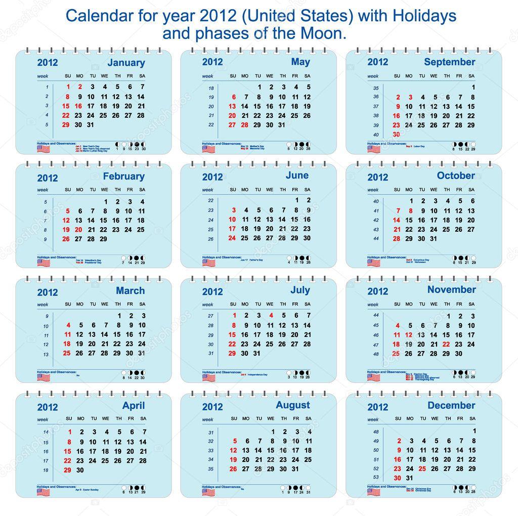 """... for """"2016 Free Printable Quadax Julian Calendar"""" – Calendar 2015"""