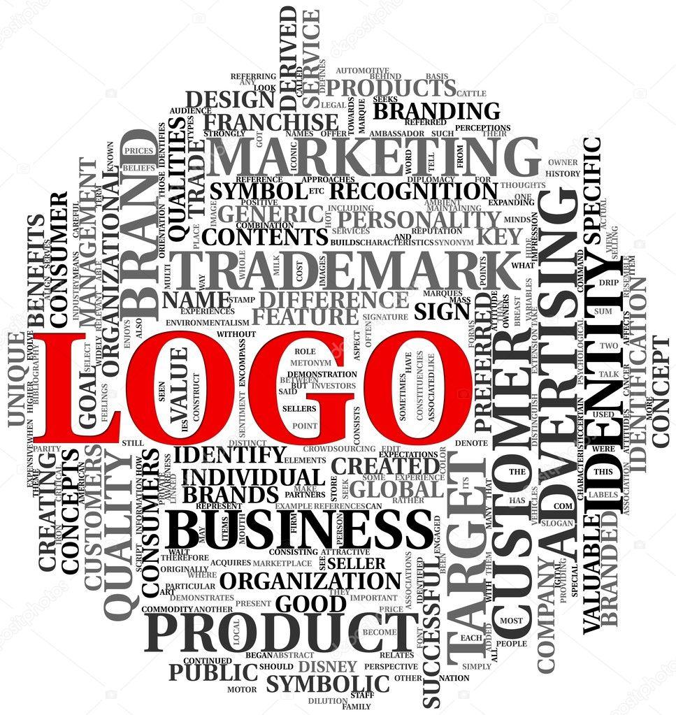 Дизайн своего бренда