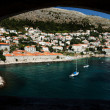 Dubrovnik Destinations — Stockfoto #7421736