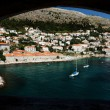 Dubrovnik Destinations — ストック写真 #7421736