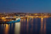 Stavanger — ストック写真
