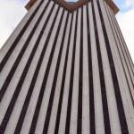 Modern building — Stock Photo #7002296