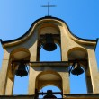 Стоковое фото: Church of Sts. Joseph in Sandomierz