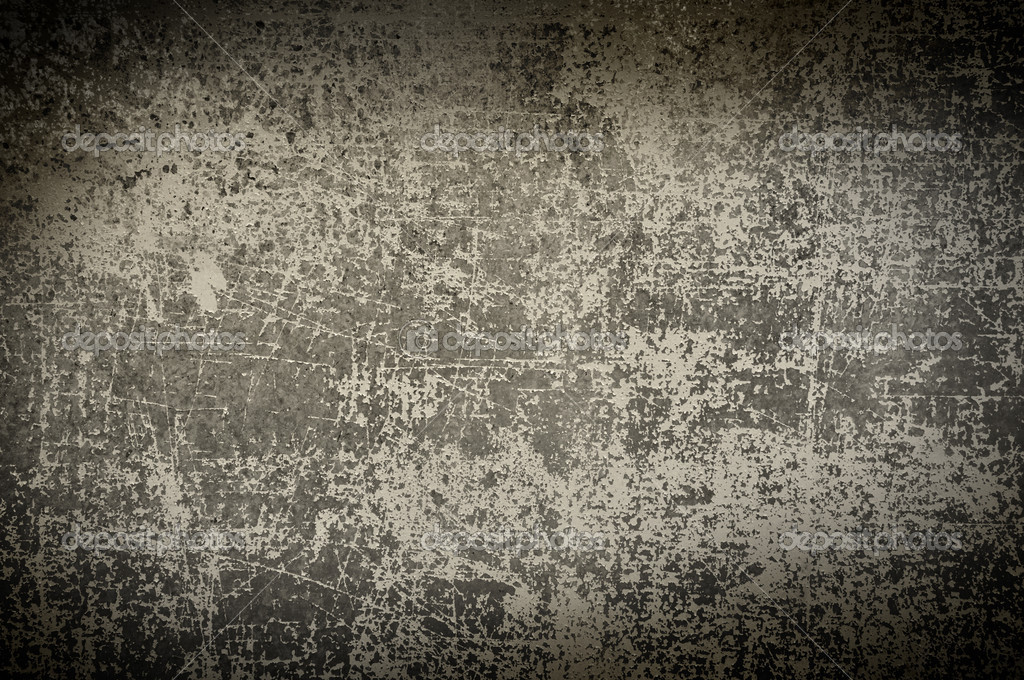 Grunge background with space for text — Stock Photo #6765986