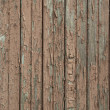 Royalty-Free Stock Photo: Wooden grunge background