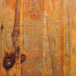 Old wooden grunge background — Stock Photo #7947793