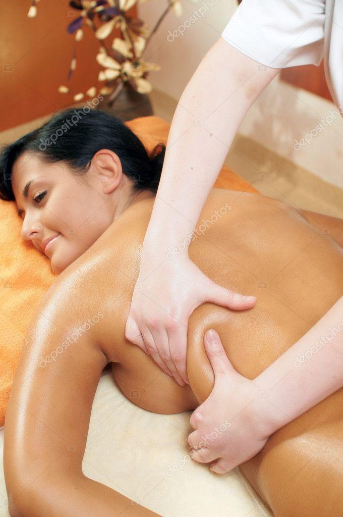 obyavlenie-obolon-massazh-eroticheskiy