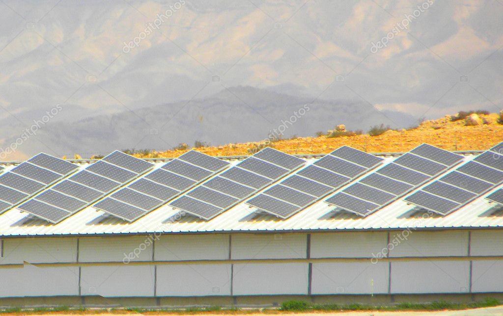 depositphotos_6938258-Solar-panels-on-ro