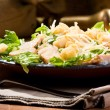 Caesar salad — Stock Photo #6985704