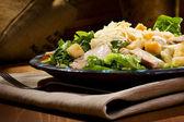 Salade césar — Photo
