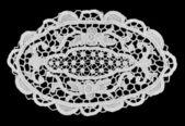 Vintage lace — Стоковое фото