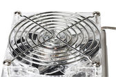Cooling system — Stock Photo