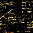 Stok fotoğraf: Mathematical background