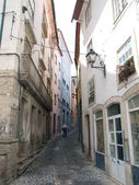 Coimbra-Portugal — Stockfoto