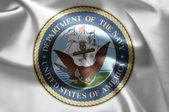 United States Navy — Stock Photo
