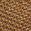 Royalty-Free Stock Photo: The texture of knitted wool.