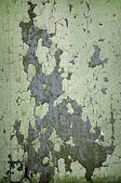 Schilderen op de muur-land. — Stockfoto