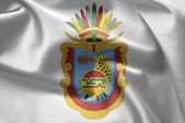 Guerrero (Mexiko) — Stockfoto
