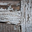 Old wood, grunge background — Stock Photo