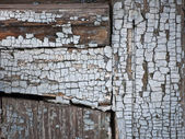 Old wood, grunge background — Foto de Stock