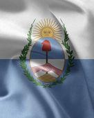 Mendoza (Argentina) — Stock Photo