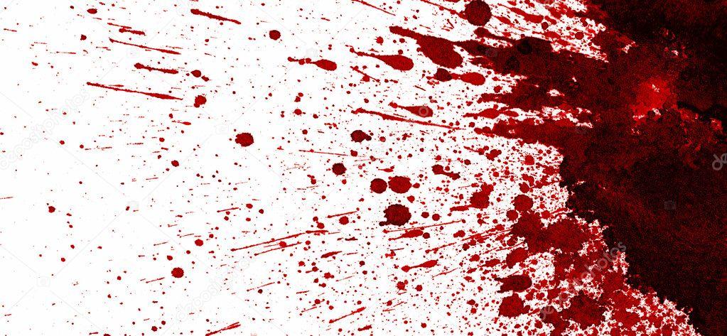 сухая кровь dry blooder отзывы