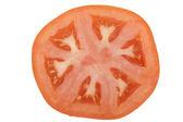Pomidor — Zdjęcie stockowe