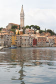 Rovinj — Stock Photo
