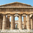 Paestum — Stock Photo #7530894