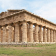 Paestum — Stock Photo #7530922