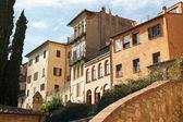 Montepulciano — Fotografia Stock