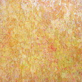 Floral Impressionist Abstract Background — Stock Photo
