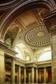 Pantheon in Paris — Stock Photo