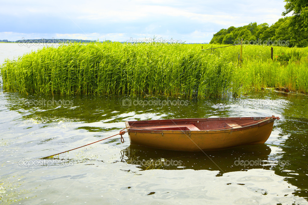 лодка река в новосибирске