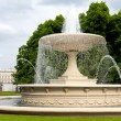 fountain — Stock Photo #6967499