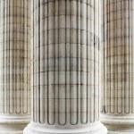 Columns — Stock Photo #7665618